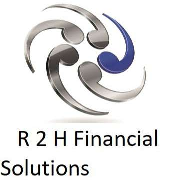 R2H Financial Solutions